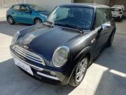MINI Mini One D 1.4 75cv Gasolio